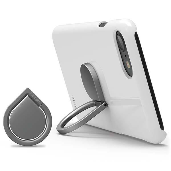 elago_ring_holder_aluminum_phone_stand_3.jpg