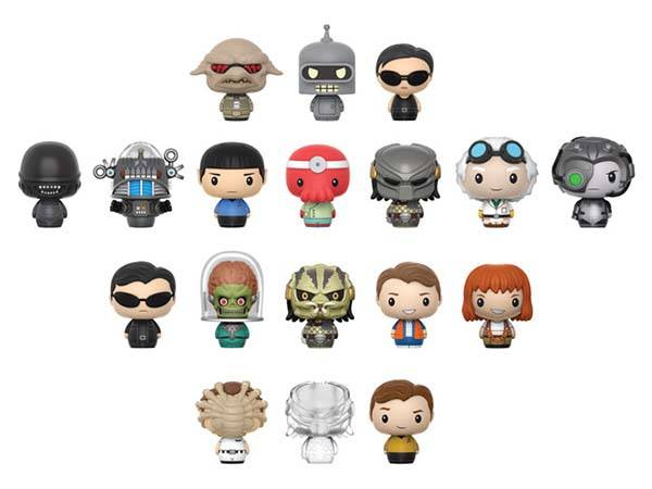 rc car stores with Funko Pint Size Heroes Science Fiction Mini Figures on Doughnut Maker Dispenser together with 2414051 32817687606 also Battery together with How do remote car unlock controls work 3F Part 3 besides Funko Pint Size Heroes Science Fiction Mini Figures.