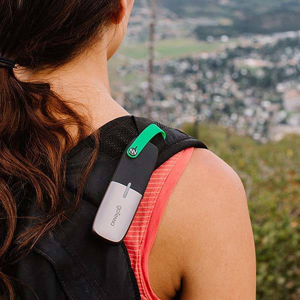 goTenna Mesh Off-Grid Mobile Mesh Network