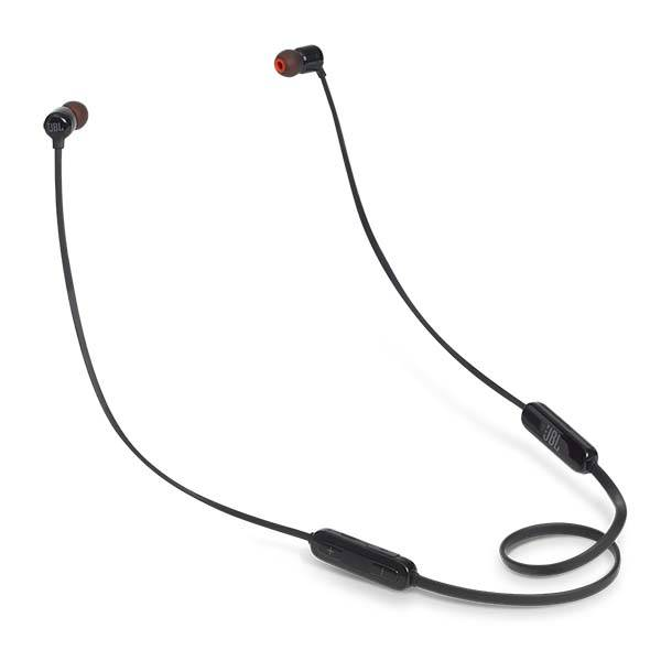 JBL T110BT Bluetooth In-Ear Headphones