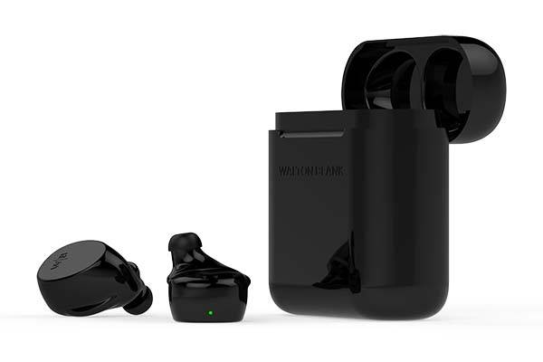 Earbuds iphone 8 plus - apple ear buds iphone 7 plus