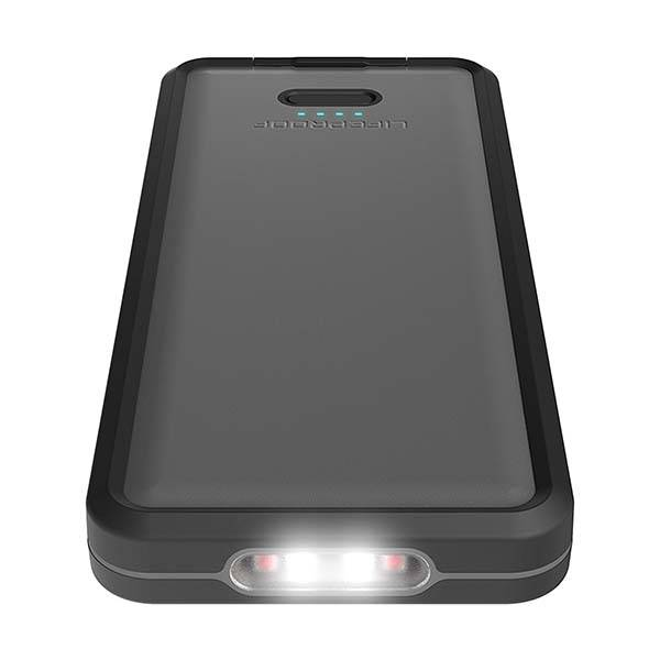 LifeProof Lifeactív Portable Power Pack
