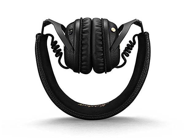 Marshall Mid Active Noise Cancelling Bluetooth Headphones