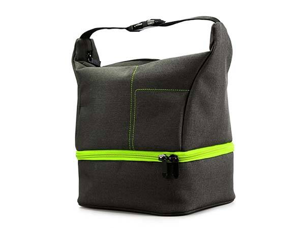 Mokao Portable DSLR Camera Handbag