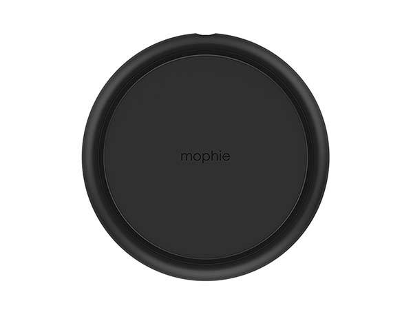 Mophie ChargeStream Plus 10W Wireless Charging Pad