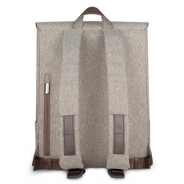 Moshi Helios Lite Designer Laptop Backpack