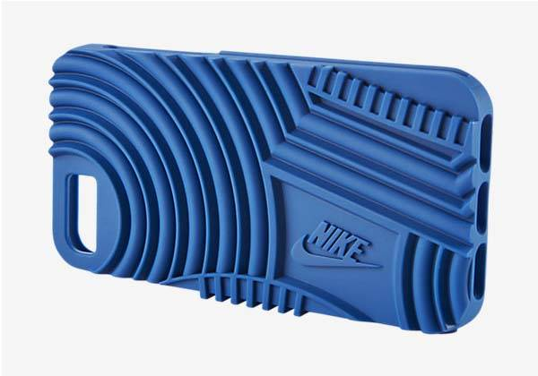 Nike Air Force 1 iPhone 7 Case