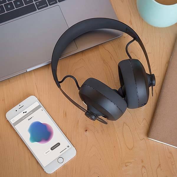 Earphones like apple watch - bluetooth earbuds apple watch