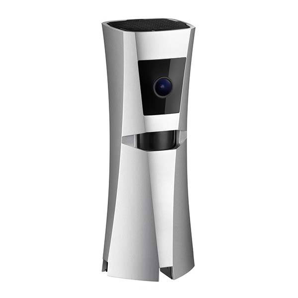 SENS8 WiFi Home Security Camera