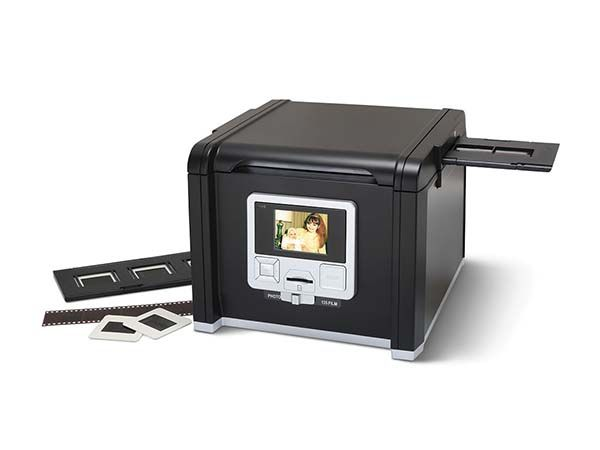 Digital Photo Converter