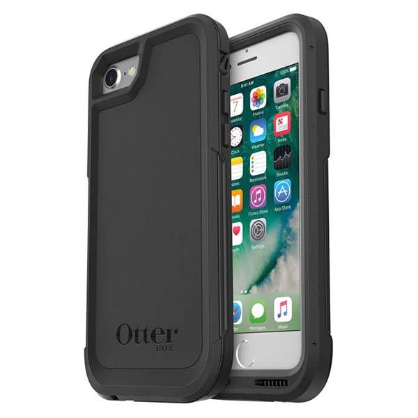 Otterbox Pursuit Iphone  Plus Case