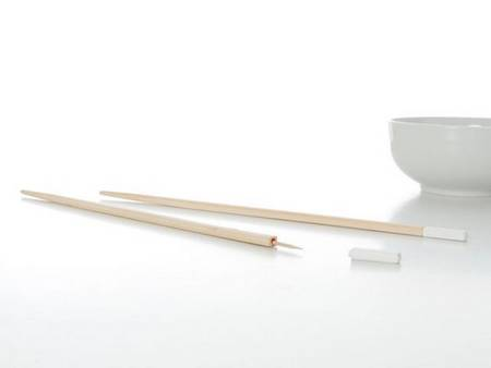 Multifunctional Chopsticks