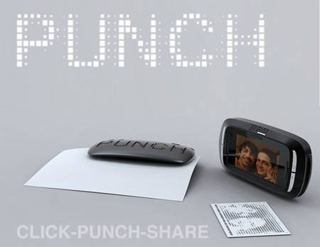 the_punch_camera_1.jpg