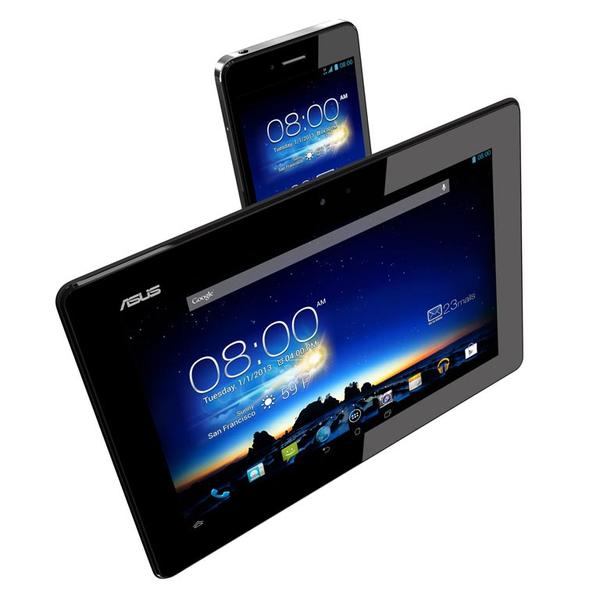 Innovative Android Tablets