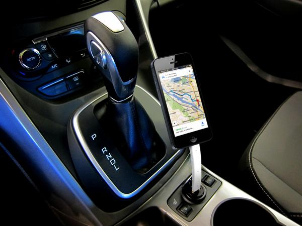 Image Result For Bluetooth Car Phone